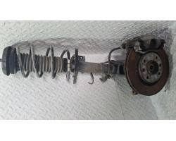 Fusello Completo Anteriore destro CITROEN C3 Serie