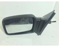 Specchietto Retrovisore Sinistro FORD Sierra 2° Serie