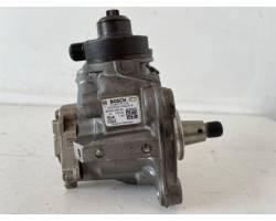 Pompa iniezione Diesel CITROEN C3 Serie