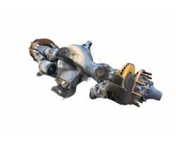 ASSALE POSTERIORE SCANIA 164 480 (AB) (04>) Diesel dc1602 580000 Km 353 Kw (2003) RICAMBI USATI