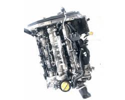 Motore Completo ALFA ROMEO GT 1° Serie