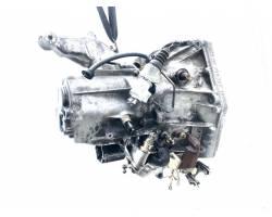 Cambio Manuale Completo ALFA ROMEO GT 1° Serie
