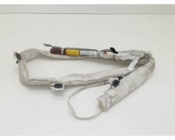 Airbag a tendina laterale Sinistro Guida FIAT 500 L Serie (351_352) (12>)