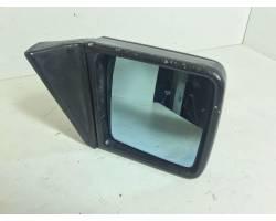 Specchietto Retrovisore Destro MERCEDES Classe E W124