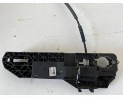 Supporto maniglia anteriore destra LANCIA Ypsilon 4° Serie