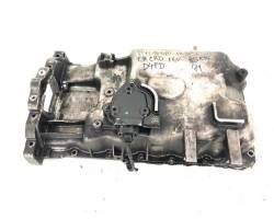 Coppa Olio Motore HYUNDAI iX35 1° Serie