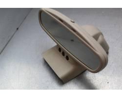Specchietto Retrovisore Interno FIAT Croma 3° Serie