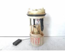 Pompa Carburante FIAT Seicento Serie (00>05)