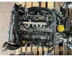 Motore Completo FIAT Sedici 1° Serie