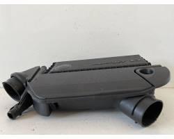 Box scatola filtro aria FIAT 500 L Serie (351_352) (12>)