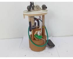 Pompa Carburante SMART ForTwo Coupé 1° Serie