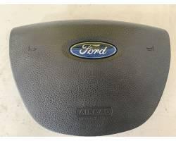 Airbag Volante FORD C - Max Serie (07>10)
