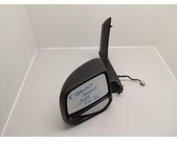 Specchietto Retrovisore Sinistro FORD Transit Connect Serie (13>)