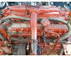 Motore Completo Ricambi Generici Marche varie serie