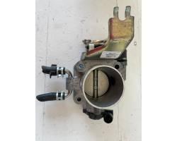 SMW250441E CORPO FARFALLATO GREAT WALL MOTOR Hover Serie (06>) 2400 Benzina 4G64S4N (2010) RICAMBI USATI