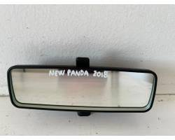Specchietto Retrovisore Interno FIAT Panda 3° Serie