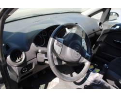Kit Airbag Completo OPEL Corsa D 5P 2° Serie