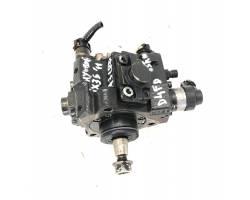 Pompa iniezione Diesel HYUNDAI iX35 1° Serie