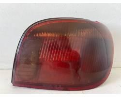 Stop fanale posteriore Destro Passeggero TOYOTA Yaris 2° Serie