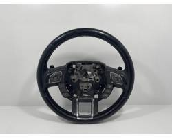 Volante LAND ROVER Range Rover Evoque 1° Serie