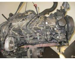 D5244T MOTORE COMPLETO VOLVO XC90 1° Serie 2400 Diesel D5244T 120 Kw (2004) RICAMBI USATI