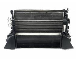 Kit Radiatori FORD Focus Serie RS (15>)
