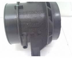 Av61-9c623- DEBIMETRO VOLVO V40 Serie (12>15) Benzina (2012) RICAMBI USATI