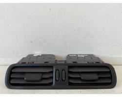 Bocchette Aria Cruscotto FIAT Panda 3° Serie