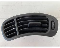 Bocchetta aria cruscotto lato passeggero FIAT Panda 3° Serie