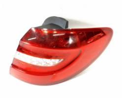 Stop fanale posteriore a LED Destro Passeggero MERCEDES Classe B W246 2° Serie