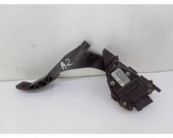 Potenziometro acceleratore AUDI A2 Serie (8Z)