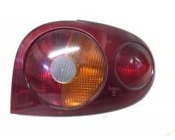 Stop fanale posteriore Destro Passeggero RENAULT Megane Coupé (96>99)