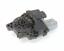 82450-D7010 MOTORINO ALZAVETRO ANTERIORE SINISTRO HYUNDAI Tucson serie Benzina (2018) RICAMBI USATI