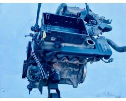 G4hg MOTORE COMPLETO HYUNDAI Atos Prime 3° Serie 1100 Benzina (2005) RICAMBI USATI
