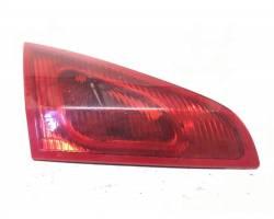 STOP POSTERIORE SINISTRO INTEGRATO NEL PORTELLO MITSUBISHI Colt Serie 3P (Z30) (04>12) 2006 1124 Benzina 134910 RICAMBI USATI