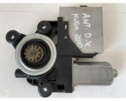 Motorino Alzavetro anteriore destra FORD Kuga Serie (CBV) (08>13)