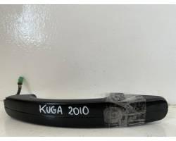 Maniglia esterna Anteriore Destra FORD Kuga Serie (CBV) (08>13)