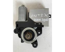 Motorino Alzavetro anteriore Sinistro FORD Kuga Serie (CBV) (08>13)