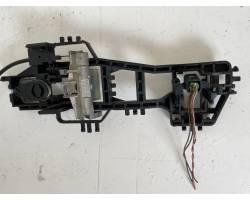 Supporto maniglia anteriore sinistra FORD Kuga Serie (CBV) (08>13)