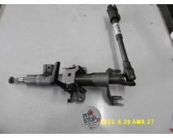 488102664r PIANTONE STERZO DACIA Sandero Serie II (12>20) 1500 Diesel K9K626 30000 Km (2015) RICAMBI USATI