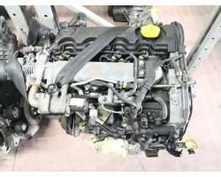 MOTORE COMPLETO ALFA ROMEO 147 2° serie 2006 1910 Diesel 937A3000 RICAMBI USATI