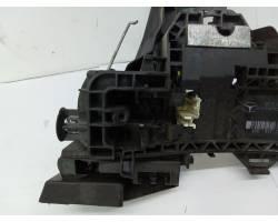 Supporto maniglia anteriore sinistra MERCEDES Classe C Berlina W204
