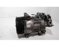 Compressore A/C PEUGEOT 208 Serie (12>19)