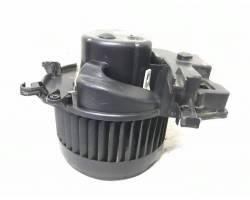 Ventola riscaldamento MERCEDES Classe C S. Wagon W203 2° Serie
