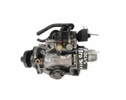Pompa iniezione Diesel FORD Focus Berlina 3° Serie