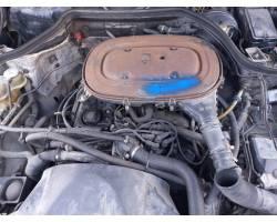 Motore Completo MERCEDES Classe E W124