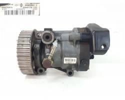 Pompa iniezione Diesel RENAULT Clio Serie (04>08)