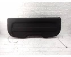 Cappelliera posteriore LANCIA Ypsilon 4° Serie