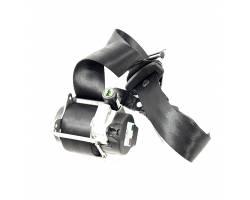 Cintura di sicurezza anteriore destra VOLVO V40 Serie (16>)
