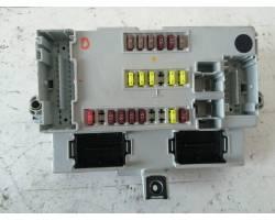 Centralina porta fusibili FIAT 500 L Serie (351_352) (12>)